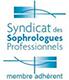 Syndicat des sophrologues